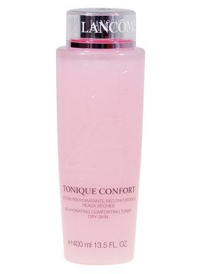 【魔法美妝】LANCOME蘭蔻 溫和保濕水400ml (乾肌)Re-Hydrating Comforting Toner