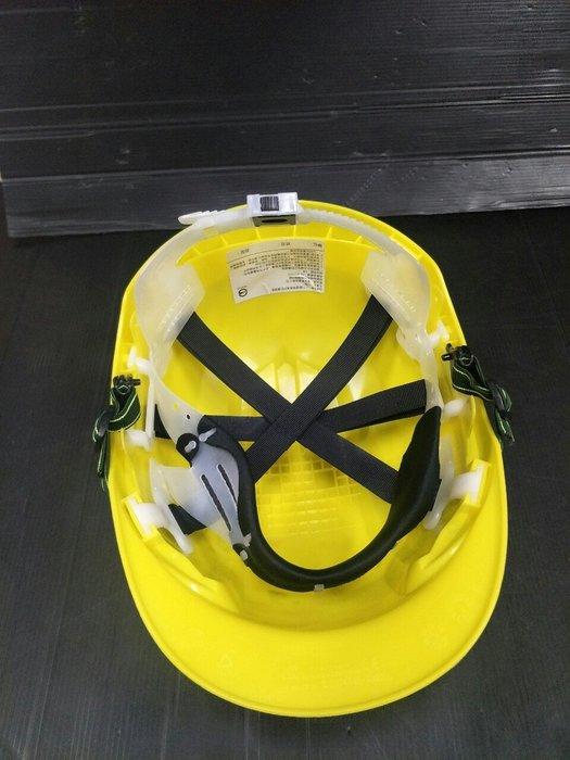 6點式內襯! 專利透氣 新三線工程帽 安全帽 工地建築 工程帽 施工帽 工作帽 工地安全帽 專業指定 批發價 防護頭盔