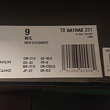 Sell timberland roll top boot