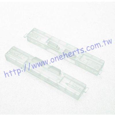MSP-21 光纖續接子 免工具 免熔...