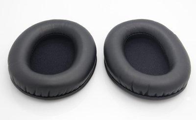 耳機套 110*85mm原裝品質Kingston/金士頓KHX-HSCP-GM耳罩 駭客二代遊戲耳套 耳麥CORE耳套