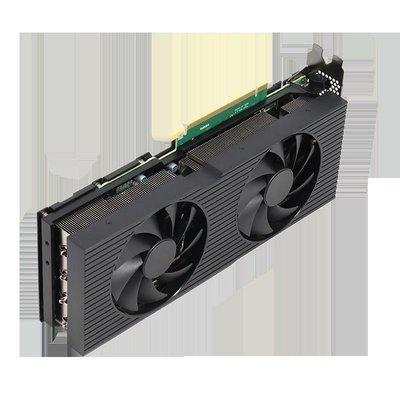 顯卡Dell\/戴爾 Nvidia GeForce RTX3070 RTX3090 RTX3080顯卡游戲挖礦