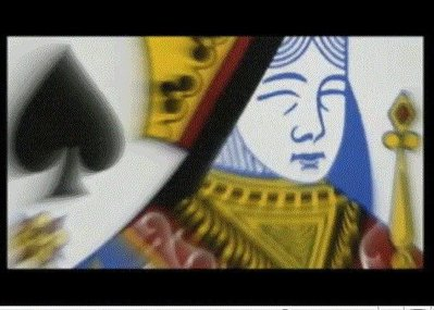 【意凡魔術小舖】大魔競 沉睡的皇后夜店把妹 魔術批發魔術道具
