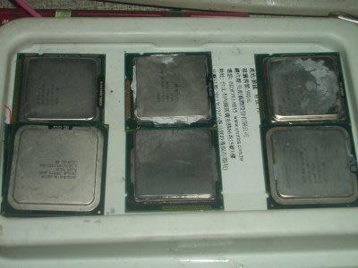 正式版 intel core i5 4590 3.30Ghz 1150腳位 CPU