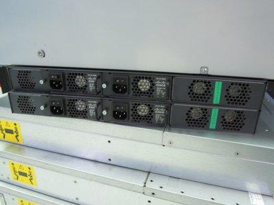 ...點子電腦-北投...中古◎HP AG647A 24port 網路switch hub◎1500元