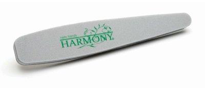 Harmony 美國原裝進口 100/180 磨甲棉片Buffers