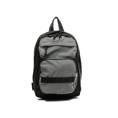 VANS SPACE CADET BAG FW924640 後背包
