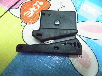 [大隆賣場] Epson 7700/9700 裁刀[拆機正常品]