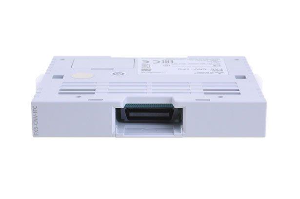 【KC.PLC_FA 】MITSUBISHI 三菱 FX系列 PLC產品 FX5-CNV-IFC