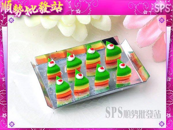 【順勢批發站】仿真點心 蛋糕盤磁鐵 西點麵包,小點心,烘焙麵包 生日蛋糕 三層夾心