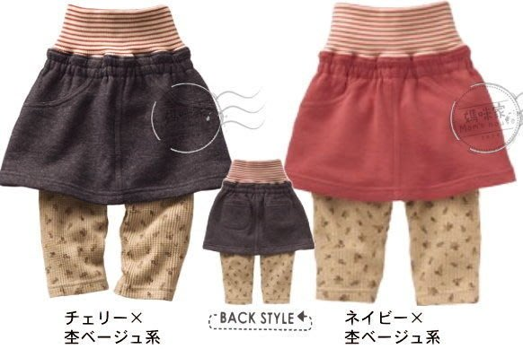 媽咪家【AG045】AG45護肚褲裙 軟綿 透氣 高腰 護肚 舒適 短裙 內搭褲 彈性綿 褲裙~90.95