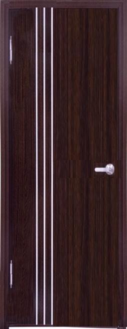 厚板發泡厚板塑鋼門 ,房間.辦公室.更衣室.玻璃門.浴室門.隔間門