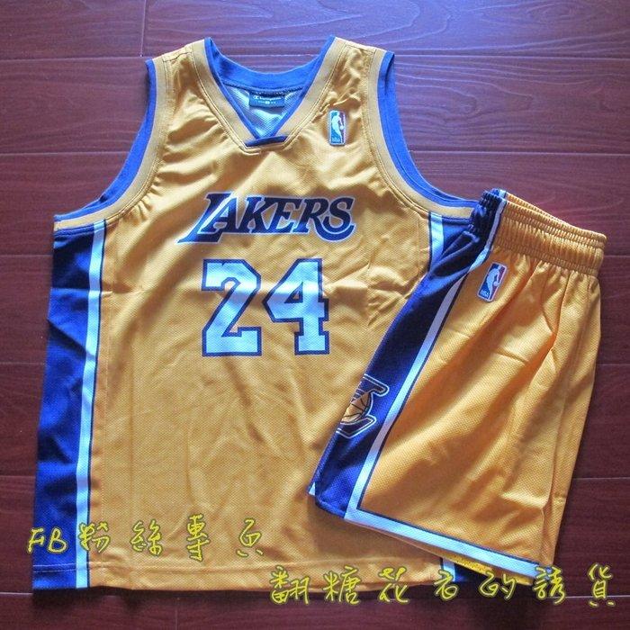 美國NBA冠軍牌Champion球衣正品歐染Kobe bryant湖人隊科比布萊恩Lebron James詹姆士青年版