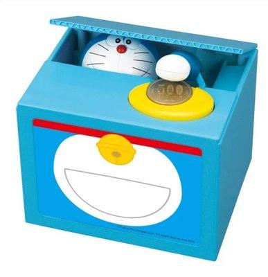 日本,正版,角落生物,小叮噹,有聲,偷錢,存錢筒,儲金箱,現貨
