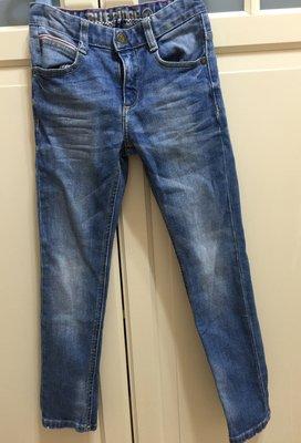 BLUE RIDGE 淺藍牛仔褲 122