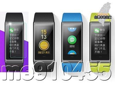 華米 米動 COR 手錶保護貼 AMAZFIT 米動智能手表 Cor TPU 軟貼膜 保護膜 手錶貼膜 軟性保護貼