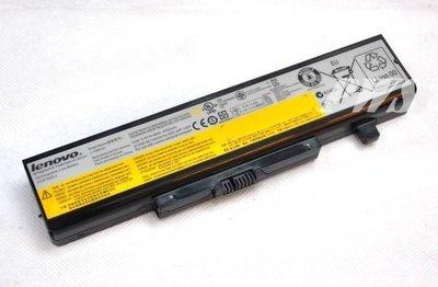 ☆【全新Lenovo IdeaPad Y580 E430 G580 E530 G480 G710原廠電池】☆62WH