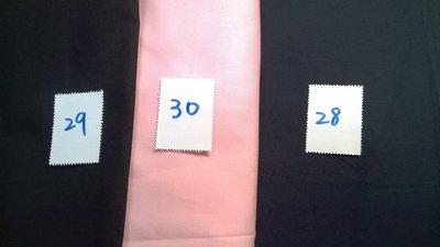 挑布區  深藍色..黑色粉紅 大人 小孩 兒童可訂製  可換濾材台灣棉布 口罩套28是深藍色 29是黑色 30粉紅