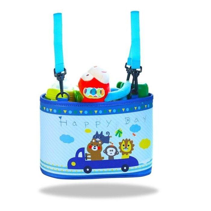 汽車用品垃圾桶車載多功能垃圾袋創意可愛懸掛車用垃圾箱車內置物