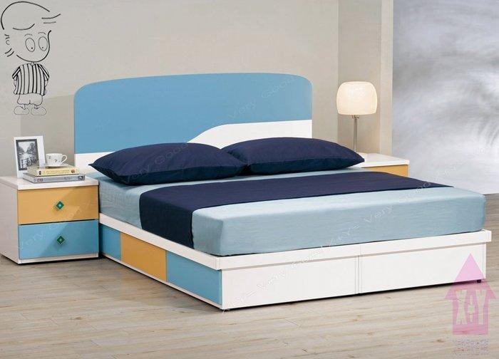 【X+Y時尚精品傢俱】現代雙人床組系列-艾文斯 5尺雙人床頭片.不含床架及床頭櫃. 另有單人.摩登家具