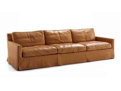 =Venus訂製家具= Cousy款式訂製沙發/特殊牛皮穿裙子沙發/Alflex,Meridian,Porada可參考