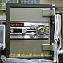 元寶電腦按鍵轉盤保險櫃(台北地區免運費)...