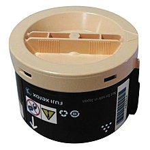 【含稅】FujiXerox 富士 CT201610 環保碳粉匣 適用 DP P205B/ M205B/ M205F/FW/ P520B/ M215B