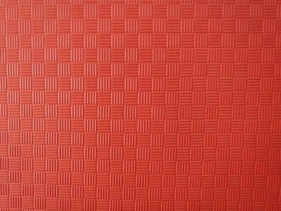 (明珍) EVA 加硬 拼裝地墊 力波墊 105*105*3公分 (外銷A品) 運動墊.巧拼墊 (跆拳/空手道專用)