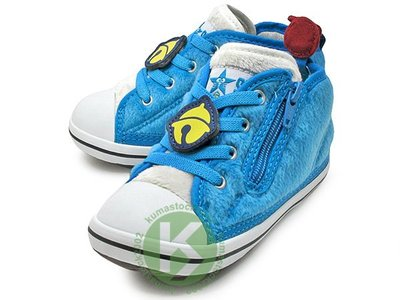 CONVERSE BABY ALL S...