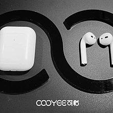 COOYEE EARPODS 🔥8代藍牙耳機🔥
