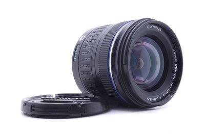 【台中青蘋果競標】Olympus 14-42mm f3.5-5.6 4/3系統 無底價競標 標多少賣多少 #14873