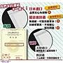 內袋+外袋,非廉價散裝 日本進口材質 符合SGS 100入 掛耳咖啡濾袋 掛耳式咖啡濾紙 咖啡袋 掛耳咖啡內袋