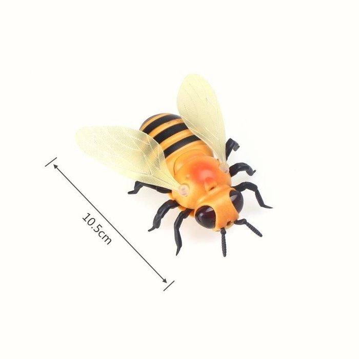 【玩具大亨】遙控大蜜蜂現貨供應中,工廠出貨、價格合理、品質保證!