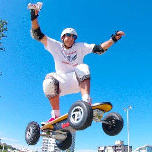 5Cgo【批發】含稅會員有優惠 19214657926 700W專業遙控電動滑板車成人動力代步公路電動四輪車電動車
