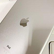 九成新 ipad AIR 配件未拆封 32G APPLE 蘋果 2014年 型號A1474