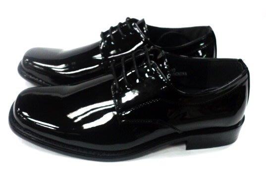 美迪~Wenies PoLo-562鞋帶款-(業務皮鞋-學生皮鞋-新鮮人皮鞋)
