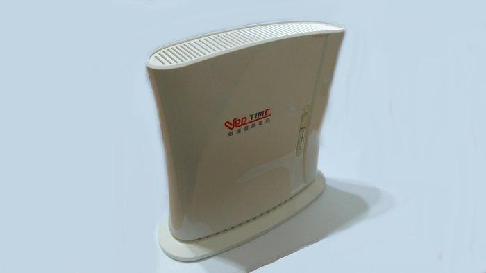 ✩手機寶藏點✩ WiMAX Gateway RG300-2.5-1D1V-FLF-81BW 讀A 53