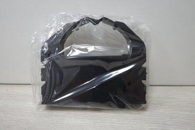 《含稅》EPSON全新相容色帶適用 LQ670  LQ680 LQ2500 LQ2550 出清價$40/個