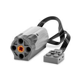 樂高 PF馬達(M) LEGO Power Functions M-Motor-LEGO 8883