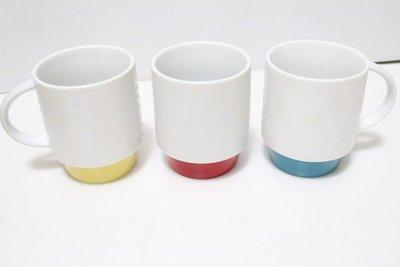 天使熊小鋪~星巴克STARBUCKS 限量純白馬克杯 桐花系列 咖啡杯 非隨行杯~12oz 3款