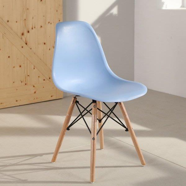設計師復刻版 北歐餐椅 現代風格 餐椅 書桌椅 休閒椅 事務椅 事務椅  戶外 工作椅 X804