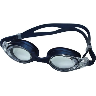暑期到來-游泳必備唷!!成功牌泳鏡-S606  快調一體光學泳鏡((大人專用))