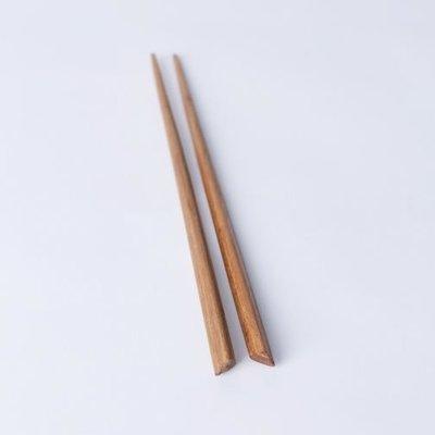 ☘小宅私物 ☘ 泰國 CHABATREE SLOPE 筷子 木筷 現貨 附發票