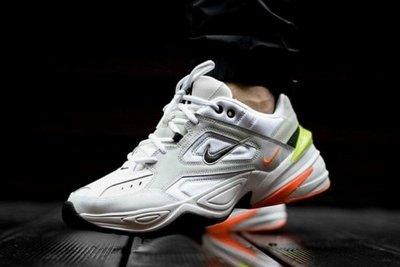Nike M2K Tekno Dad ...