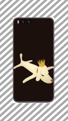 日本iphone8奈良美智a9寂寞的大狗Aomori-Ken青森犬Nara誠品iphone x plus oppo生日禮