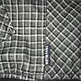 TRAVELER 舖棉外套/刷毛外套(2)