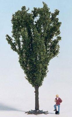傑仲 博蘭 公司貨 NOCH 造景組 Poplar height 120mm 28140