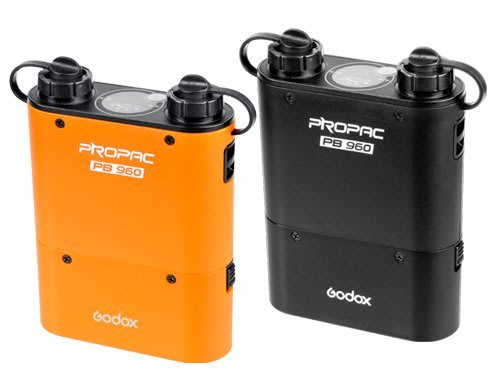 又敗家Godox神牛機頂閃燈電池盒PB960電桶+Cx適Canon佳能600EX-RT 580EX2 580EXII外閃燈電池瓶600EXRT 60閃58閃II