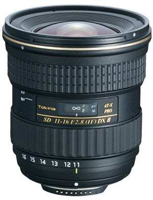 【eWhat億華】最新 Tokina 11-16mm F2.8 AT-X 116 PRO DX II AF 第二代 平輸 FOR SONY 【2】