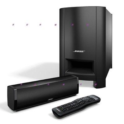 美國BOSE CineMate 15 Home Theater Speaker System家庭影院系統-平行商城代購 台北市